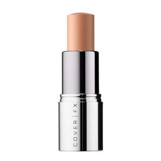Cover FX Click Colour Corrector Peach