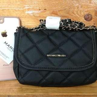 🌏FREE SHIPPING👉🏻AUTHENTIC MANGO Sling Bag