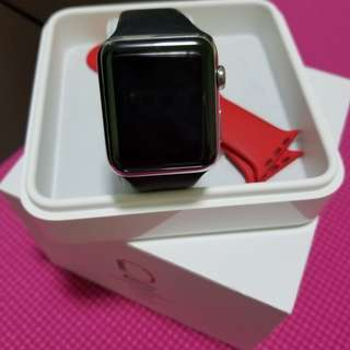 Apple watch42mmCase