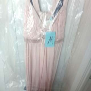 Marciano Pink dress