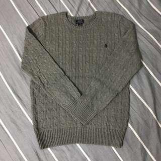 Polo Ralph Lauren 冷衫