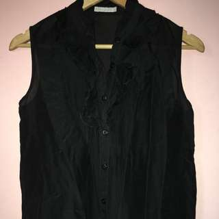 Gingersnaps  blouse
