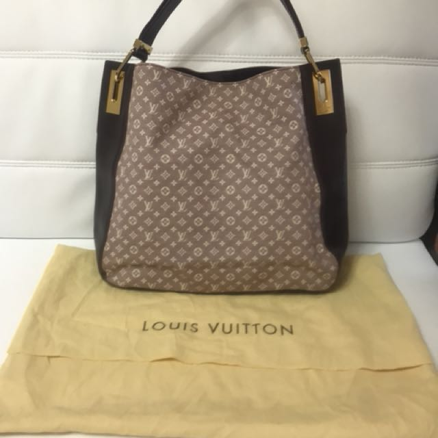 💯 % Authentic Louis Vuitton Rendez Vous MM