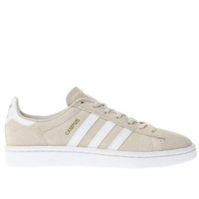 Adidas women s campus shoes size 9 1833db7ed42a