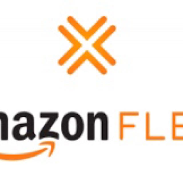 Amazon Flex is looking for Delivery Partners!, Jobs