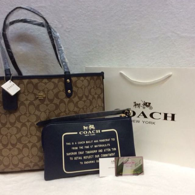 Authentic Louis Vuitton with pouch.