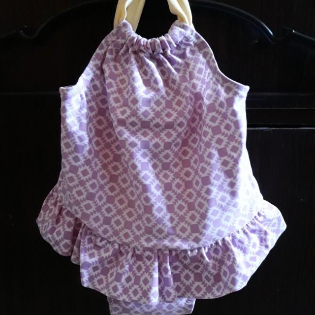 Babies Swimsuit
