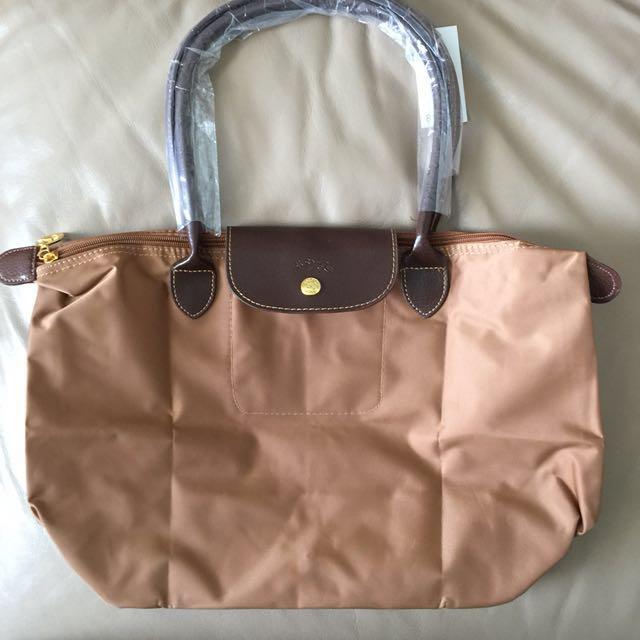 Bronze Bag/Purse *NEW*