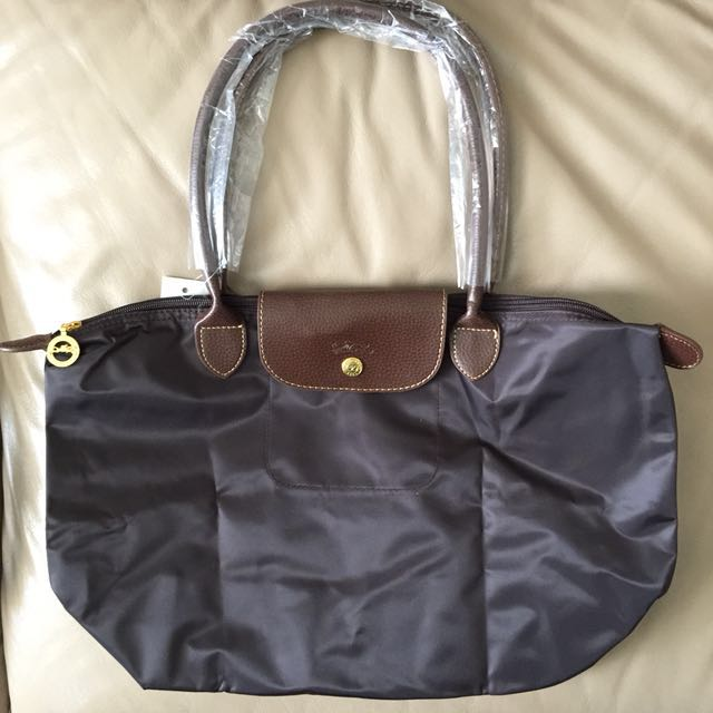 Brown Bag/Purse *NEW*