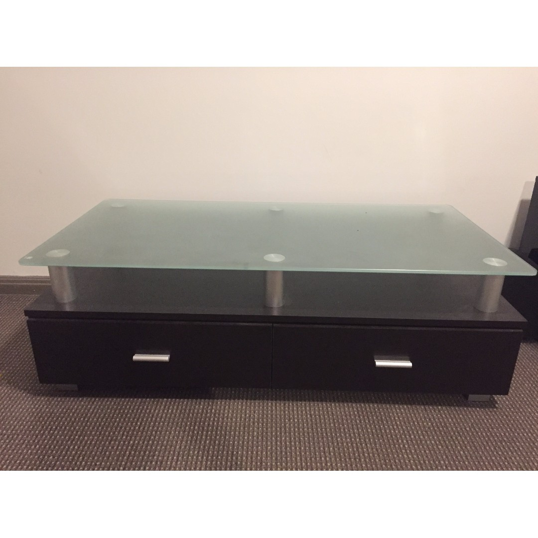 Coffee Table for sale $120(Used)