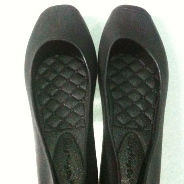 Doll Shoes (rubber) repriced!