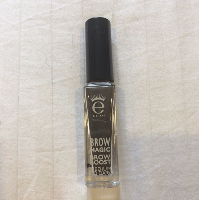 Eyeko Brow Magic Brow Boost