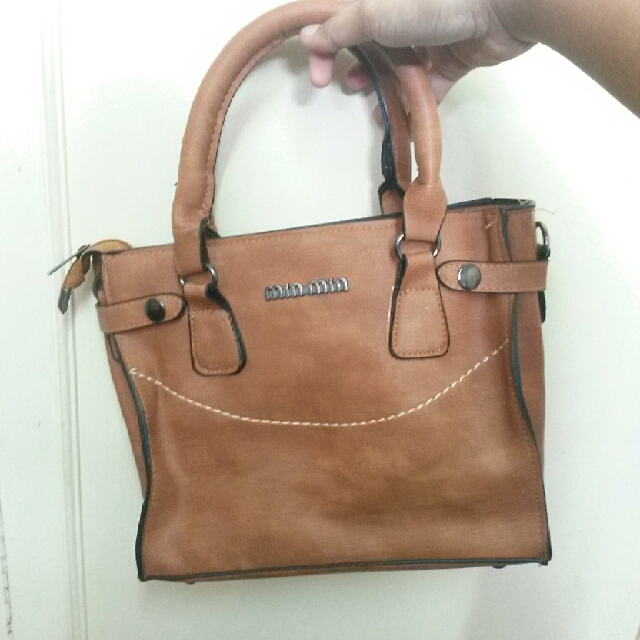 Fashion Synthetic Leather