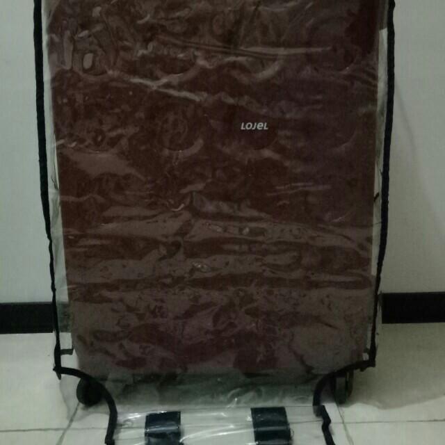 For Rent Luggage / Sewa Koper / Pinjam Koper