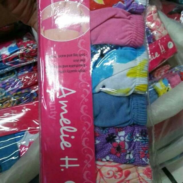 For Sale...!!!! Brand New Under Wear