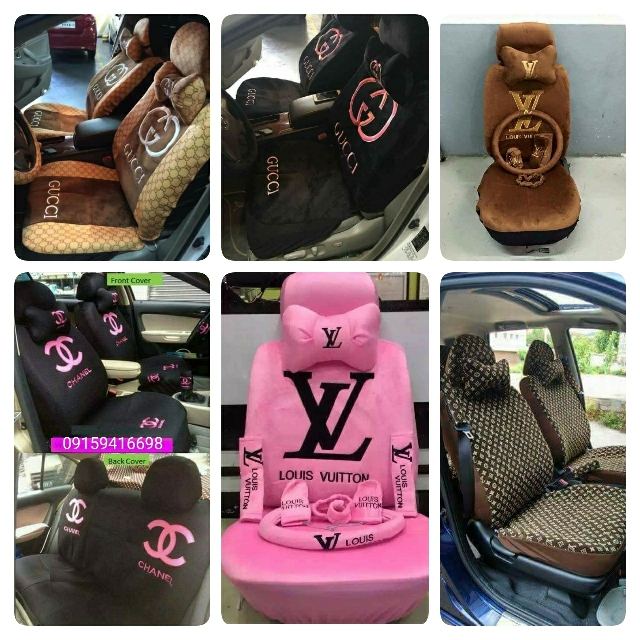 Louis Vuitton Car Seat Covers Confederated Tribes Of The Umatilla Indian Reservation