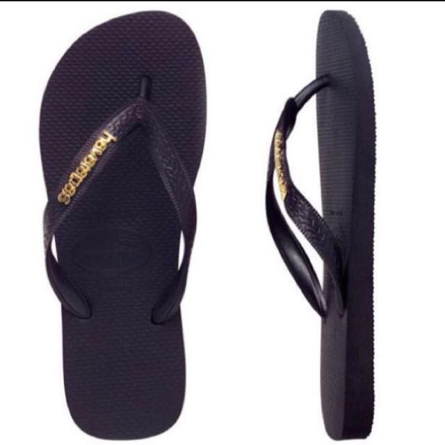 7e71d3b944f4 List of Synonyms and Antonyms of the Word  havaianas slippers