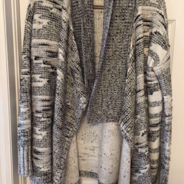 Lou and Grey Sweater - Size XS