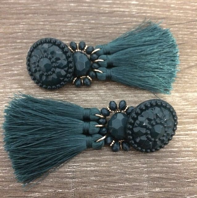 Lovisa Statement Earrings