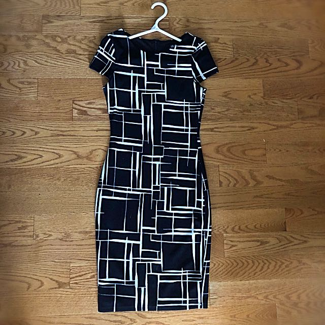 Lulus Dress size Medium