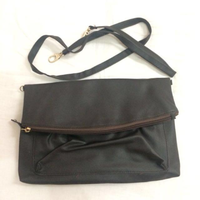Mayonette minako sling bag