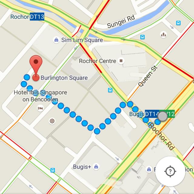 Mobile Hardware Shop Location Rochor Mrt ~ Shop Map Bugis