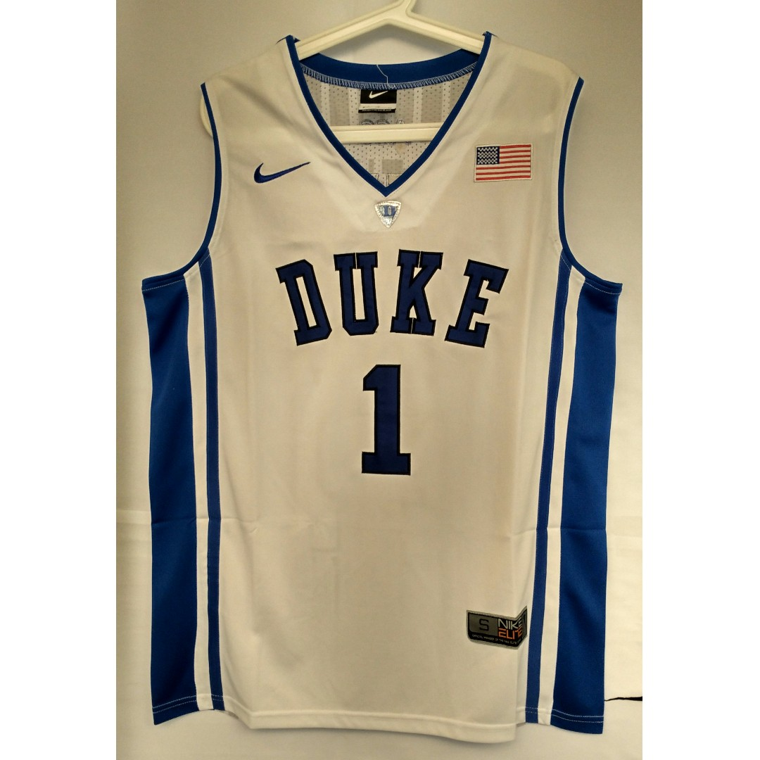 timeless design 23ae1 2bc11 coupon code for irving kyrie 2 jersey devils 4db7d 6410e