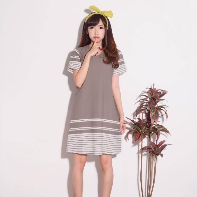 New helena dress
