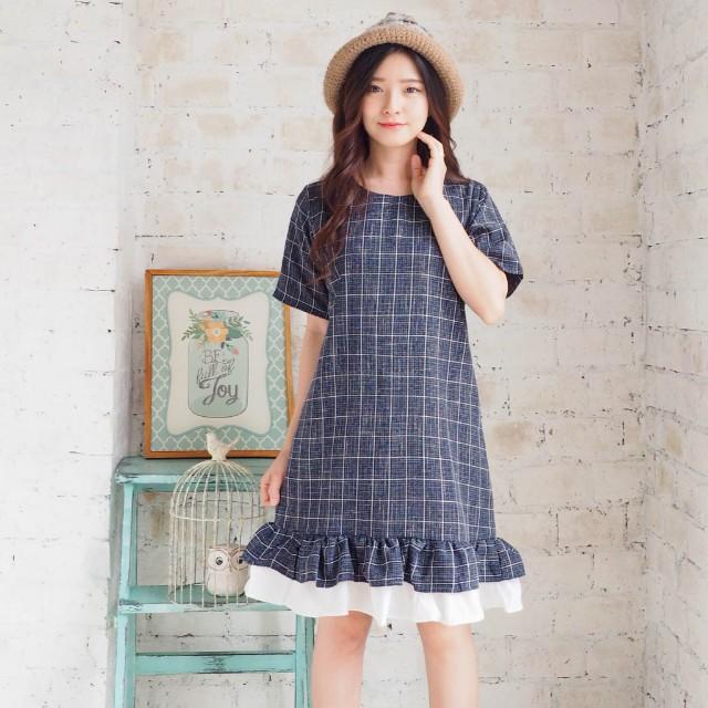 NEW Marvella dress
