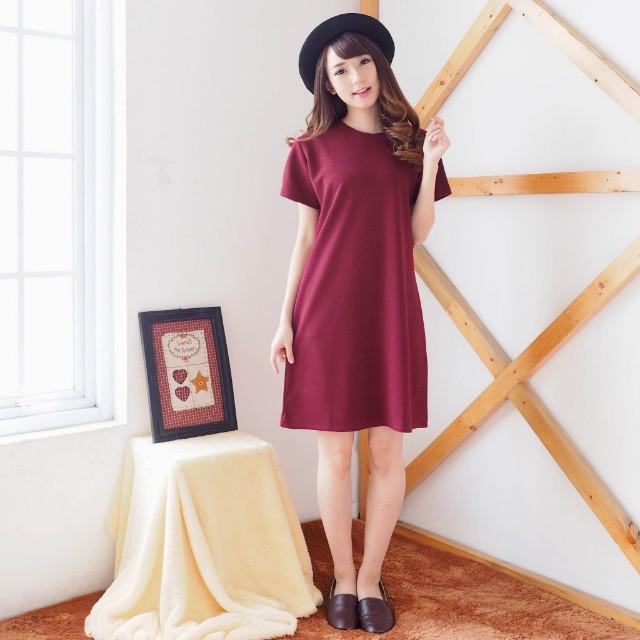 NEW zara basic dress (look a like)