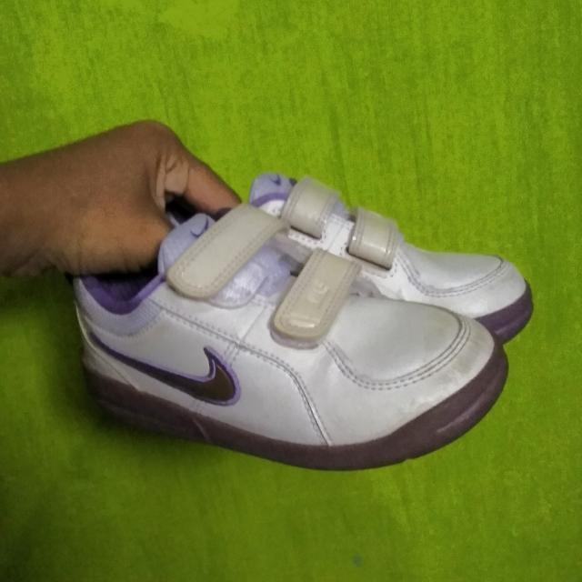 Nike Sepatu Sneaker Shoes