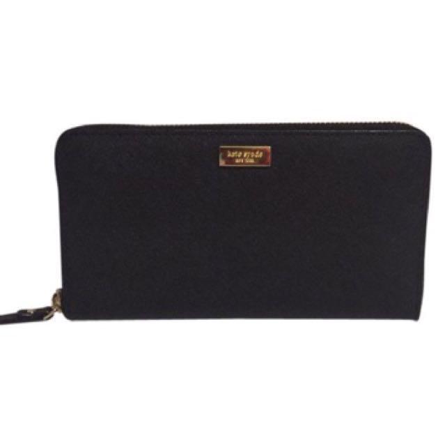 Original Kate Spade Wallet