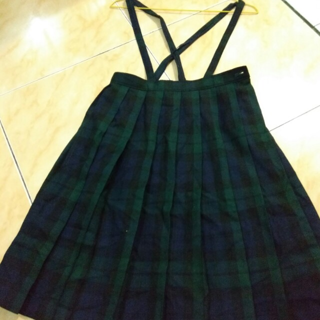 Rok Kodok Korea Ala Ala Women S Fashion Women S Clothes Dresses