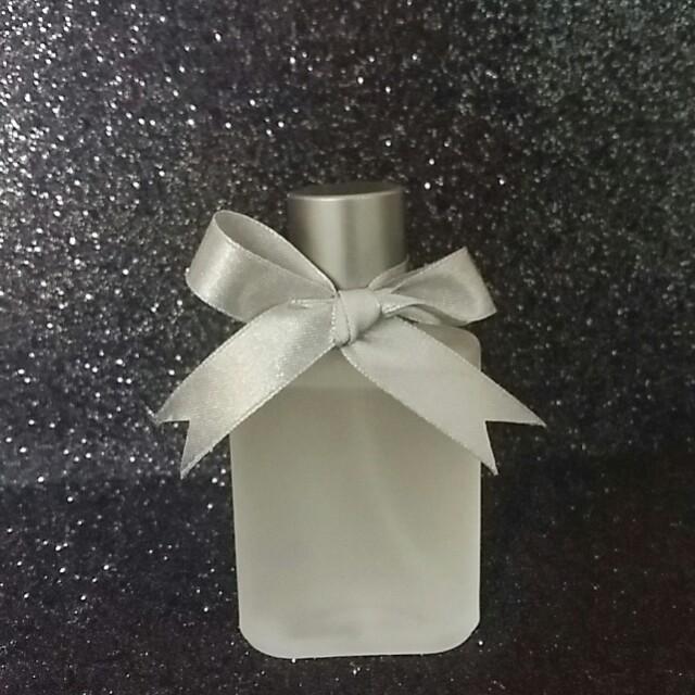 #TAG Designer Inspira-SCENTS 30ml Eau De Parfum!