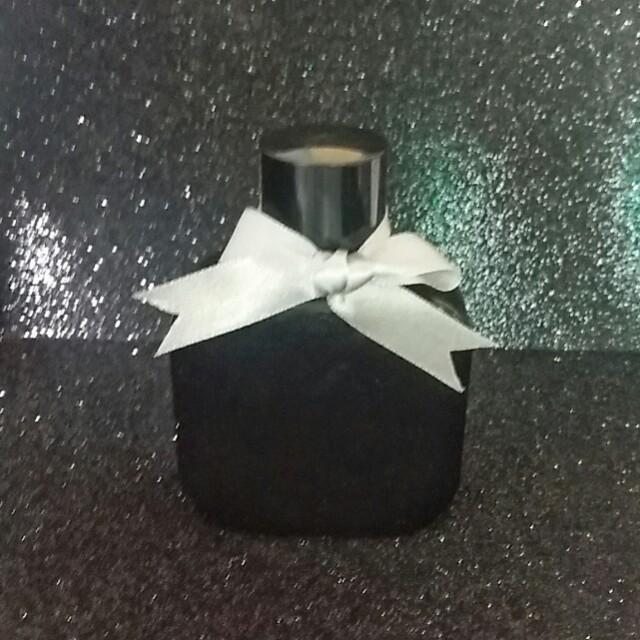 #TAG Inspira-scents 50ml Eau De Parfum!