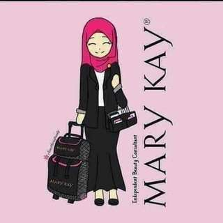 🌺 MARY KAY BEAUTY CONSULTANT 🌺  Ask for Price FREE for Skin consultation