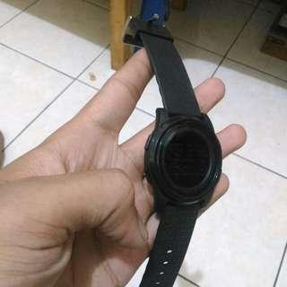 Jam tangan SKMEI anti air 50M original dari hongkong