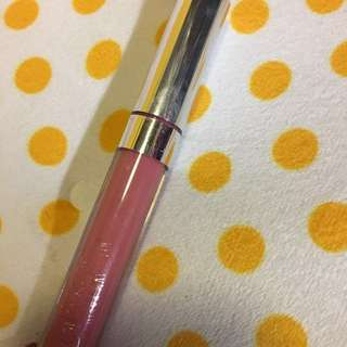 colour pop matte lips Solow 包郵