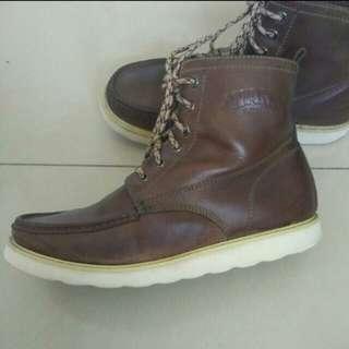 Boot wakai Kenjiro original