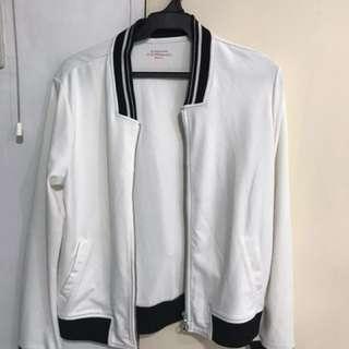 Giordano bomber jacket