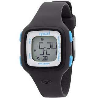 "RipCurl ""Candy"" digital watch"