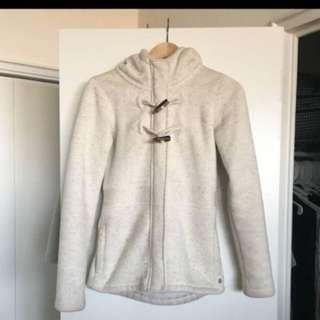 Bench Sweater jacket