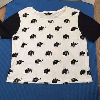 Jay jays women T-shirt