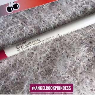 Bad Habit Colourpop Lippie Pencil