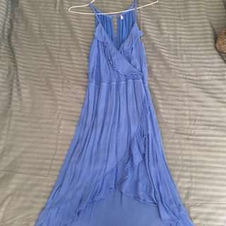 Forever New Dress Size 12