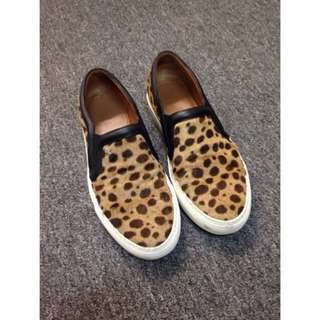 Givenchy Shoes Authentic
