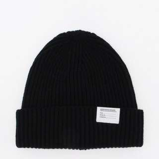 Global work beanie