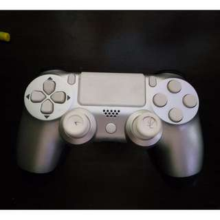 PS4 Controller With Paddles/Buttons The Controller People Perfect for Shooters!