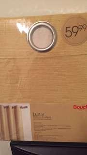 Curtain - Bouclair