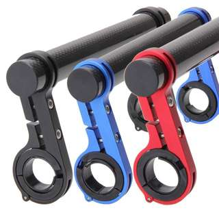 Bicycle Extension Bar